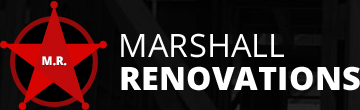 Marshall Renovations